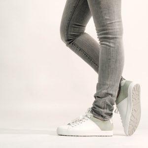 Product-shoot-fashion-4.jpg
